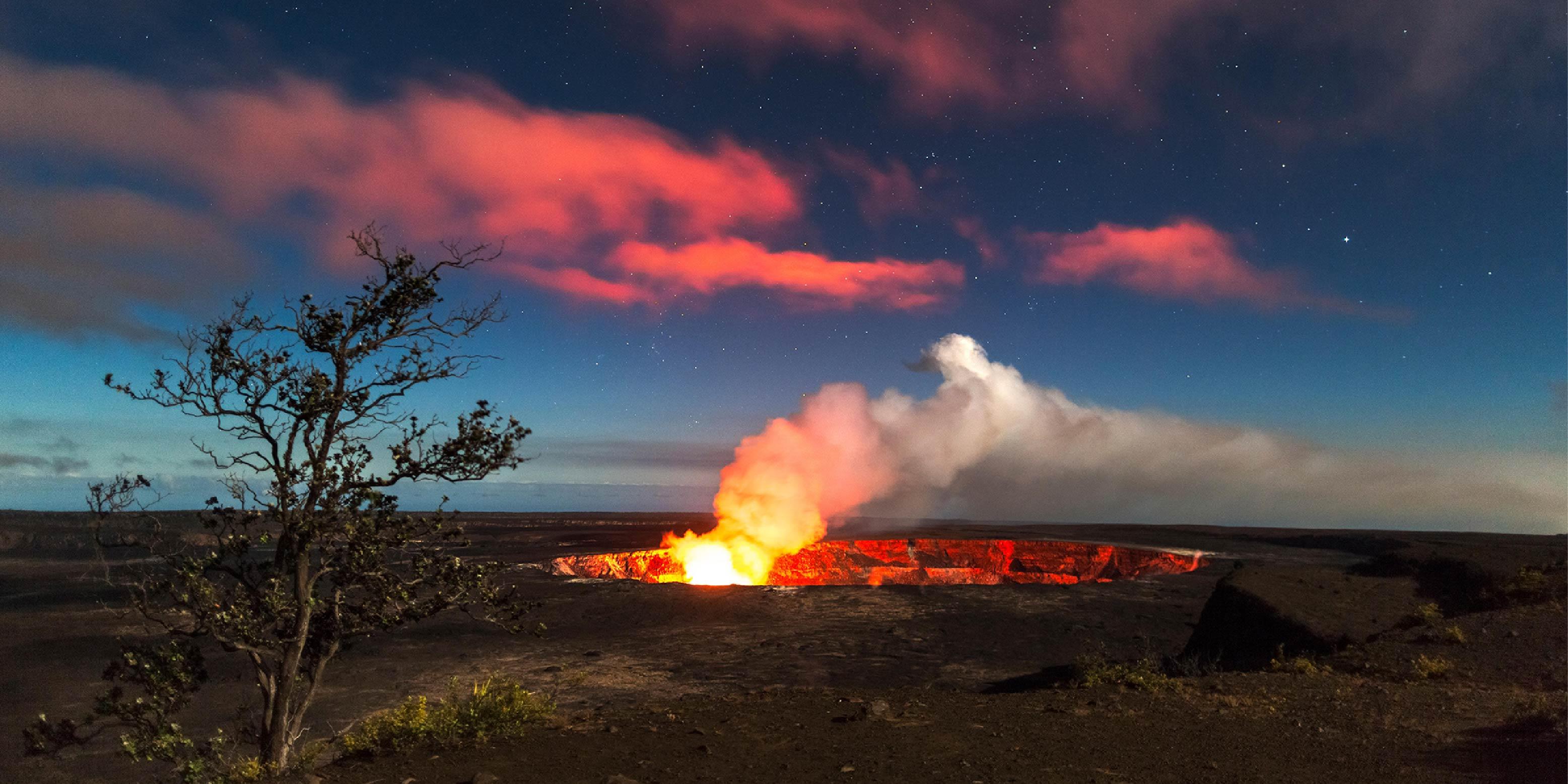 hawaii-kilauea-eruption