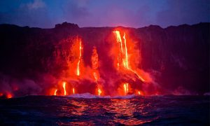 hawaii-lava-flows
