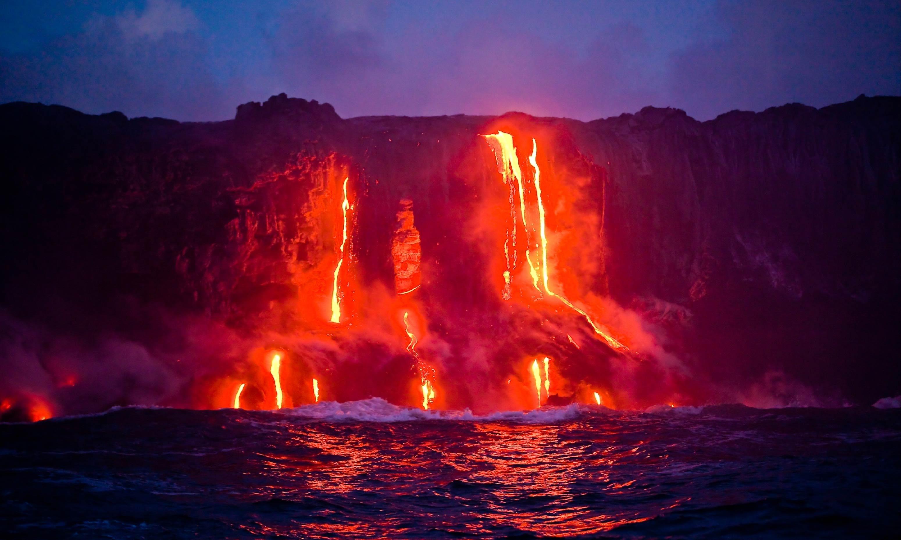 hawaii-lava-flows