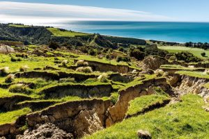 kaikoura-earthquake-fault-rupture