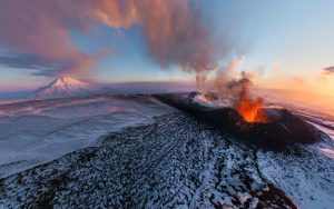 kamchatka-peninsula
