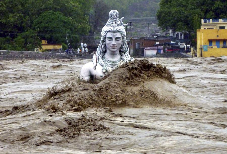 northern-india-monsoon