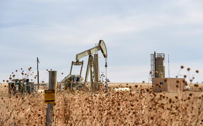 pawnee-oil-earthquake