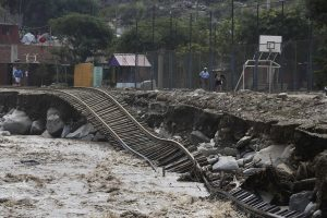peru-flooding-damage