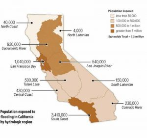 population-exposed-to-flooding-california