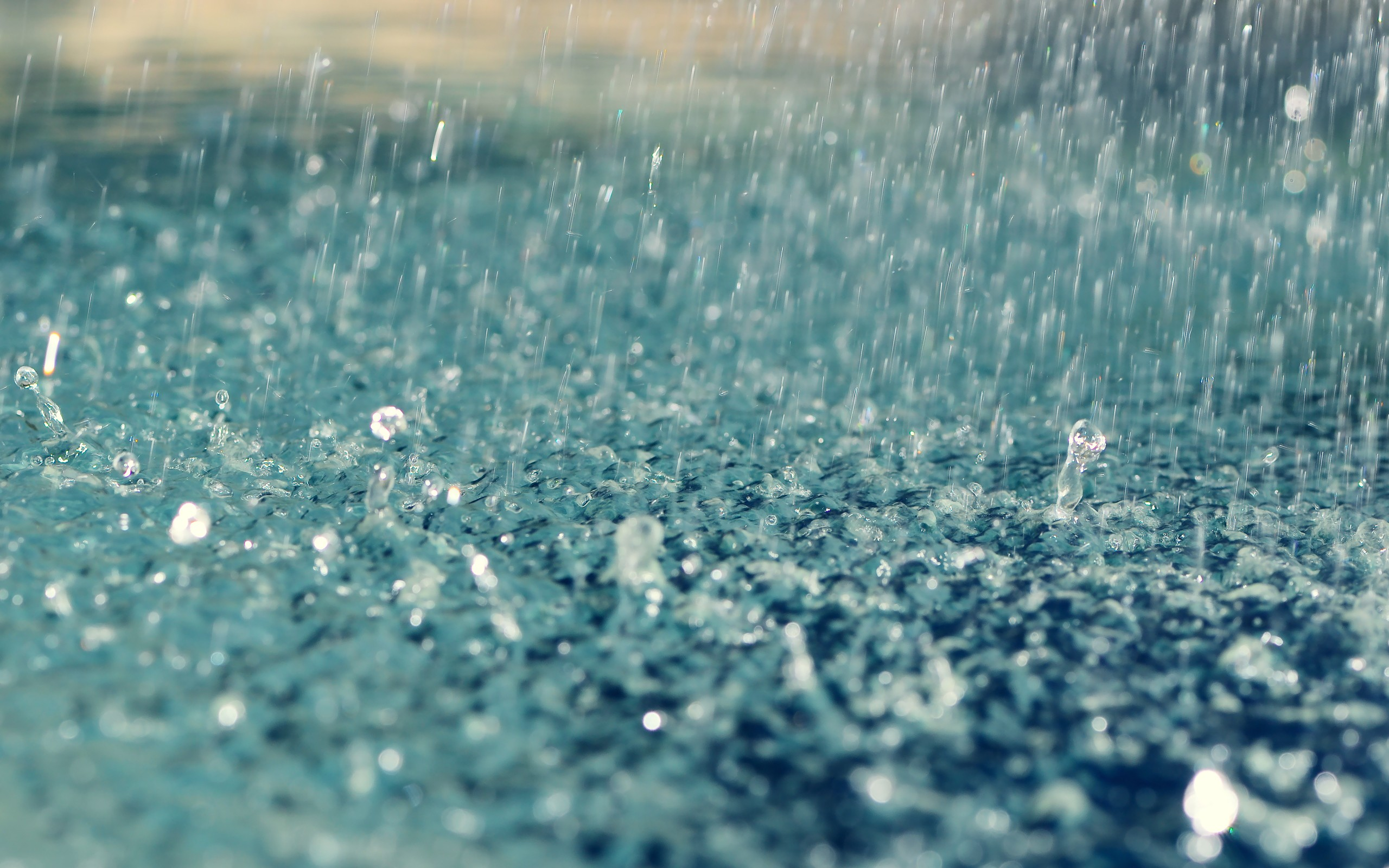 rain cs go