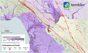 san-andreas-fault-liquefaction-map