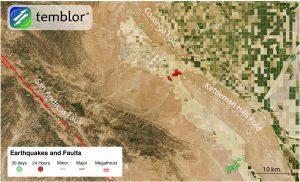 san-andreas-fault-map-coalinga-fold