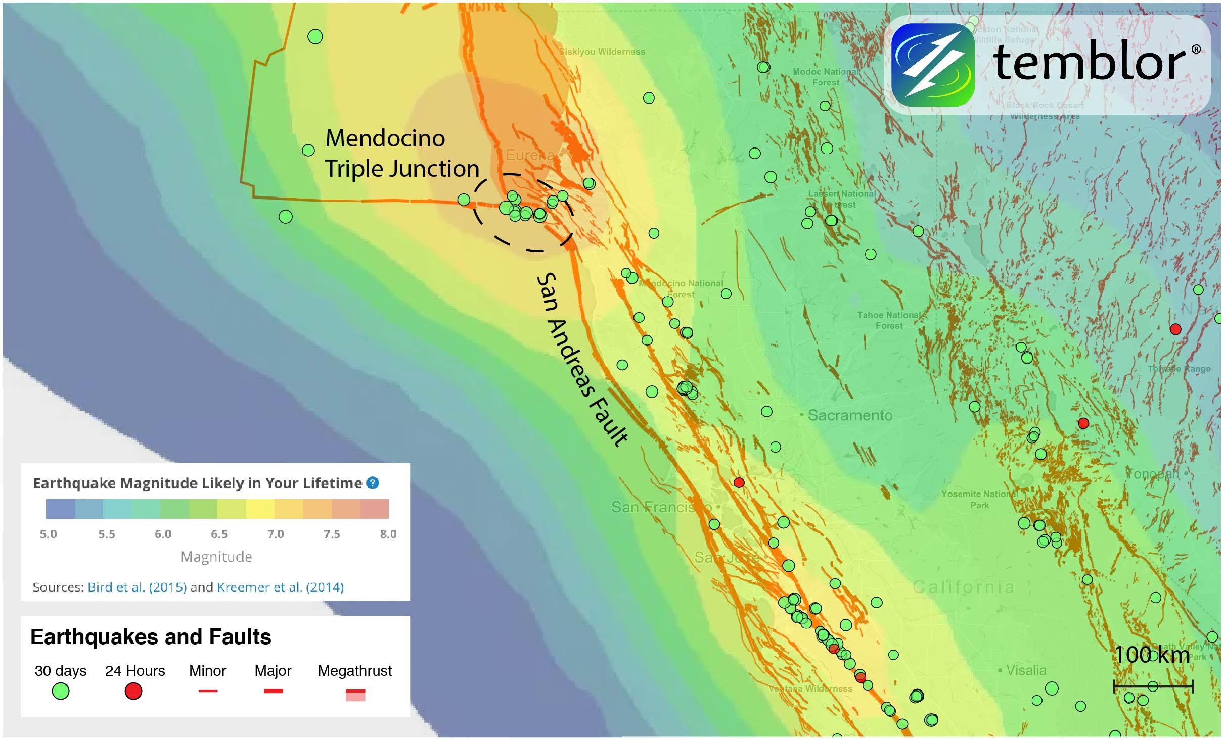 san-andreas-fault-mendocino-triple-junction-map
