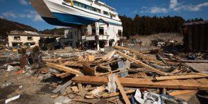tohoku-earthquake-damage