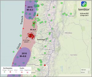 chile-earthquake-map
