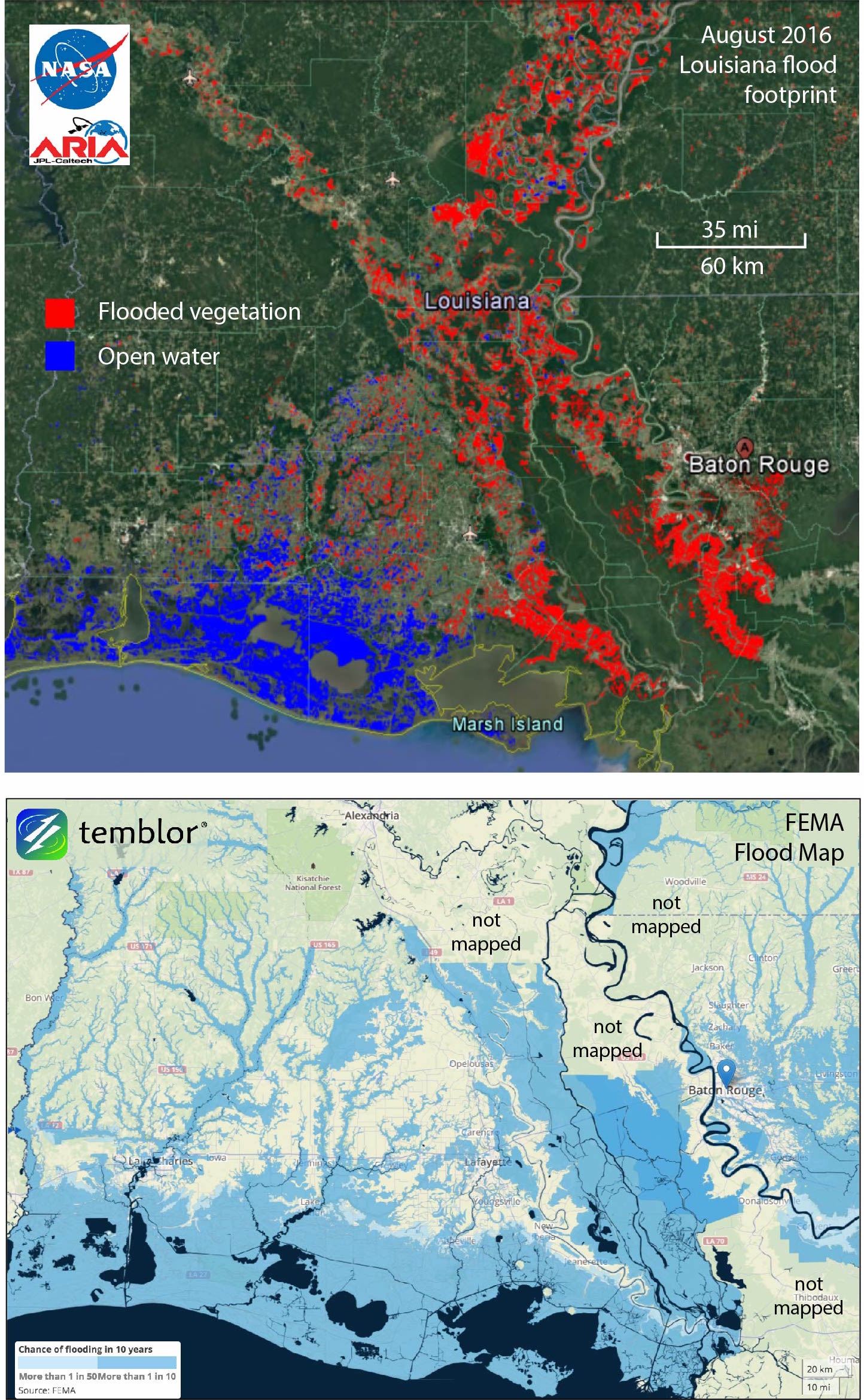 Aug-2016-Louisiana-flood-ARIA-map