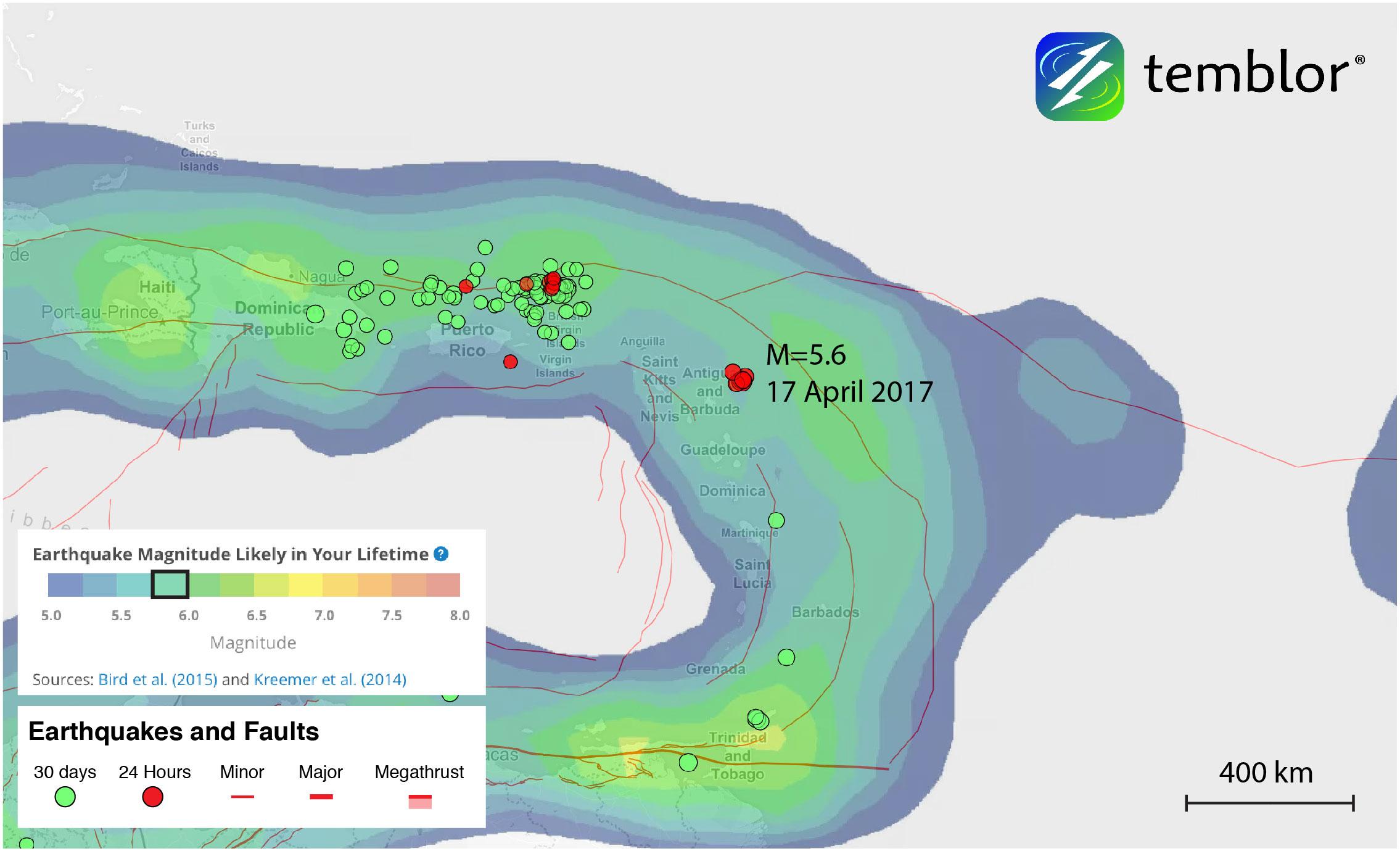caribbean-earthquake