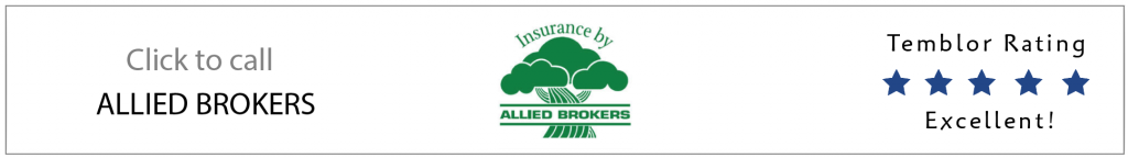click-to-call-650-328-1000-insurance-by-allied-brokers