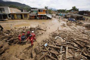 colombian-flood