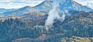 geysers-big-geysers_low