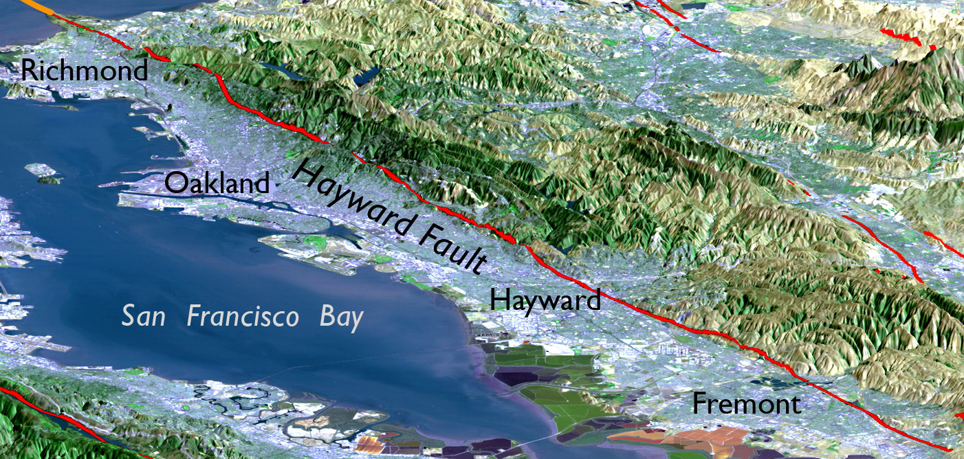 hayward-fault-oblique