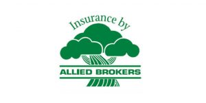 Insurance By Allied Brokers