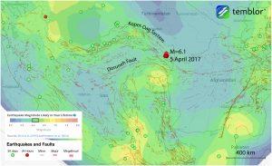 iran-fault-map-iran-earthquake-map-earthquake-forecast-map
