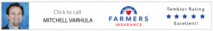 michell-varhula-farmers-insurance-2