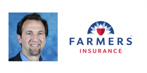 http://temblor.net/find-a-seismic-pro/insurance-agents/varhula-insurance-and-financial-services-farmers-insurance-3198/