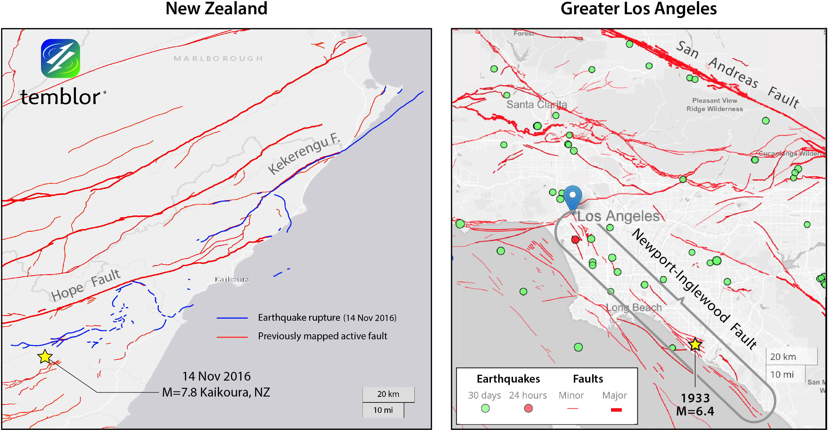 kaikoura-new-zealand-earthquake-rupture-map-los-angeles-fault-map