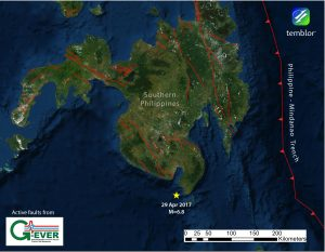 philippines-earthquake-active-faults