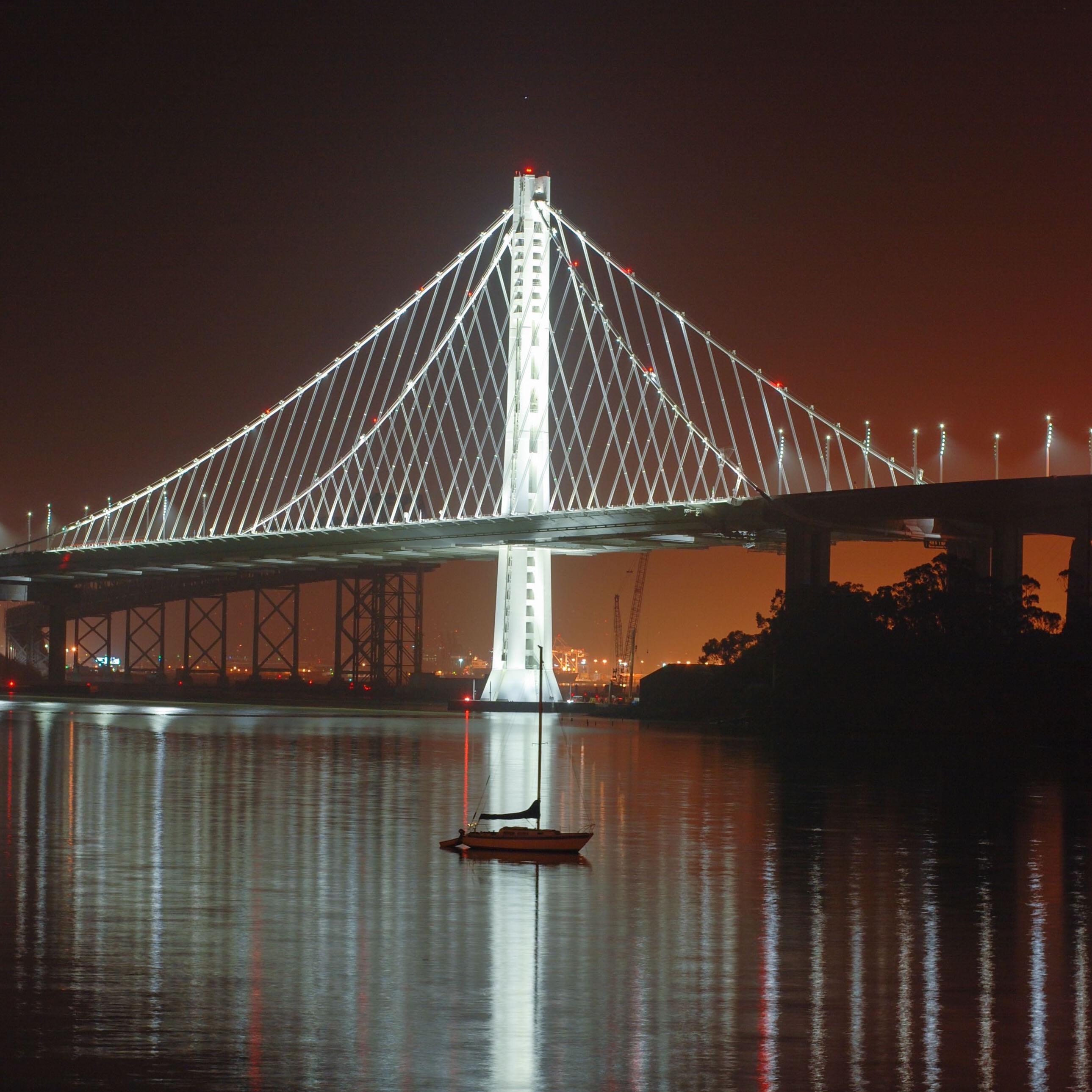 san-francisco-bay-bridge-night