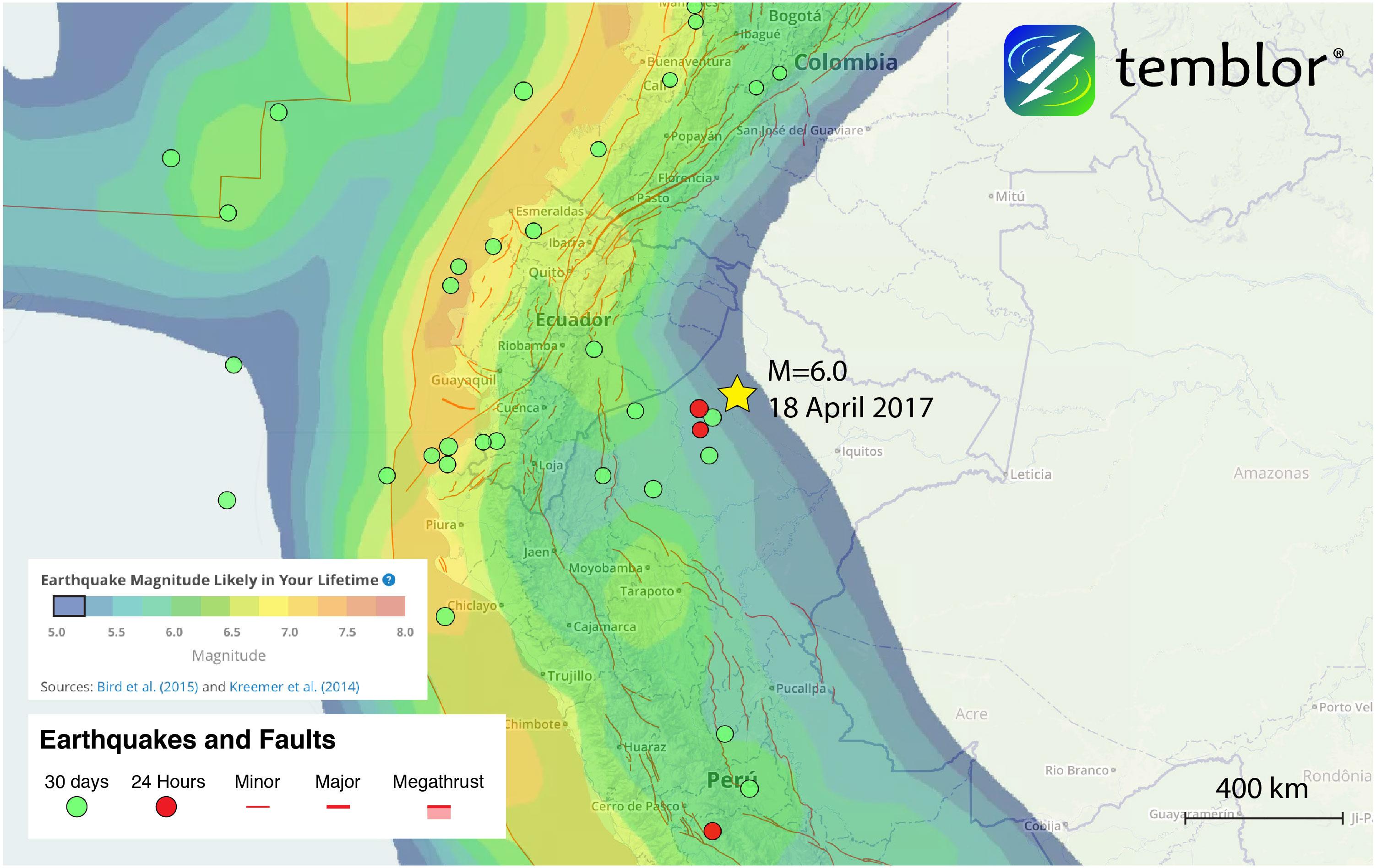 south-america-earthquake-forecast