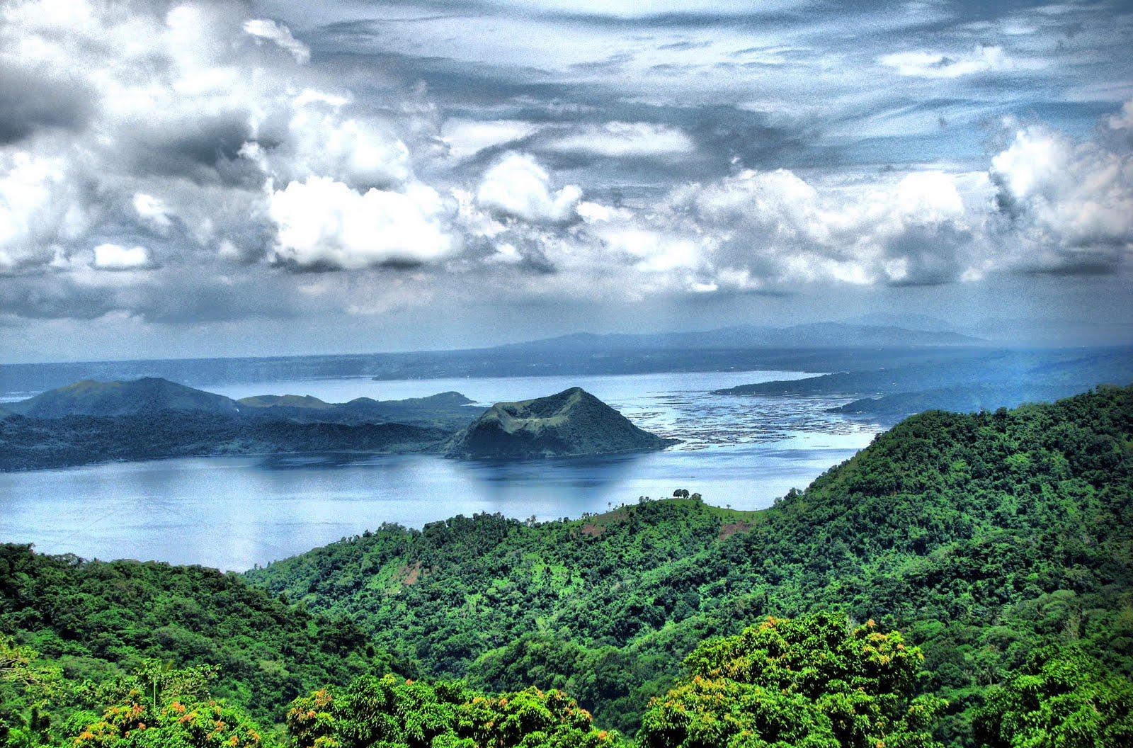 batangas-philippines