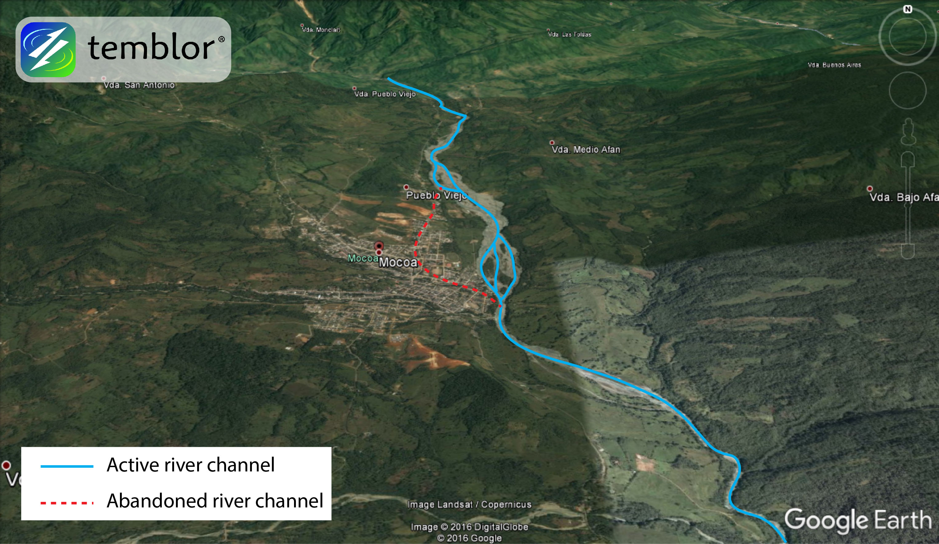 colombia-floods-mocoa-floods