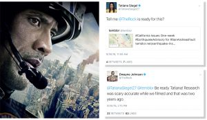 dwayne-johnson-tweet-temblor