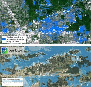 flood-extent-map