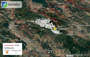 geysers-earthquake