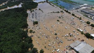 louisiana-floods