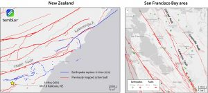 new-zealand-earthquake-rupture-map-san-francisco-bay-area-fault-map