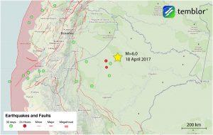 peru-earthquake-map
