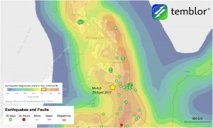 philippines-earthquake-map