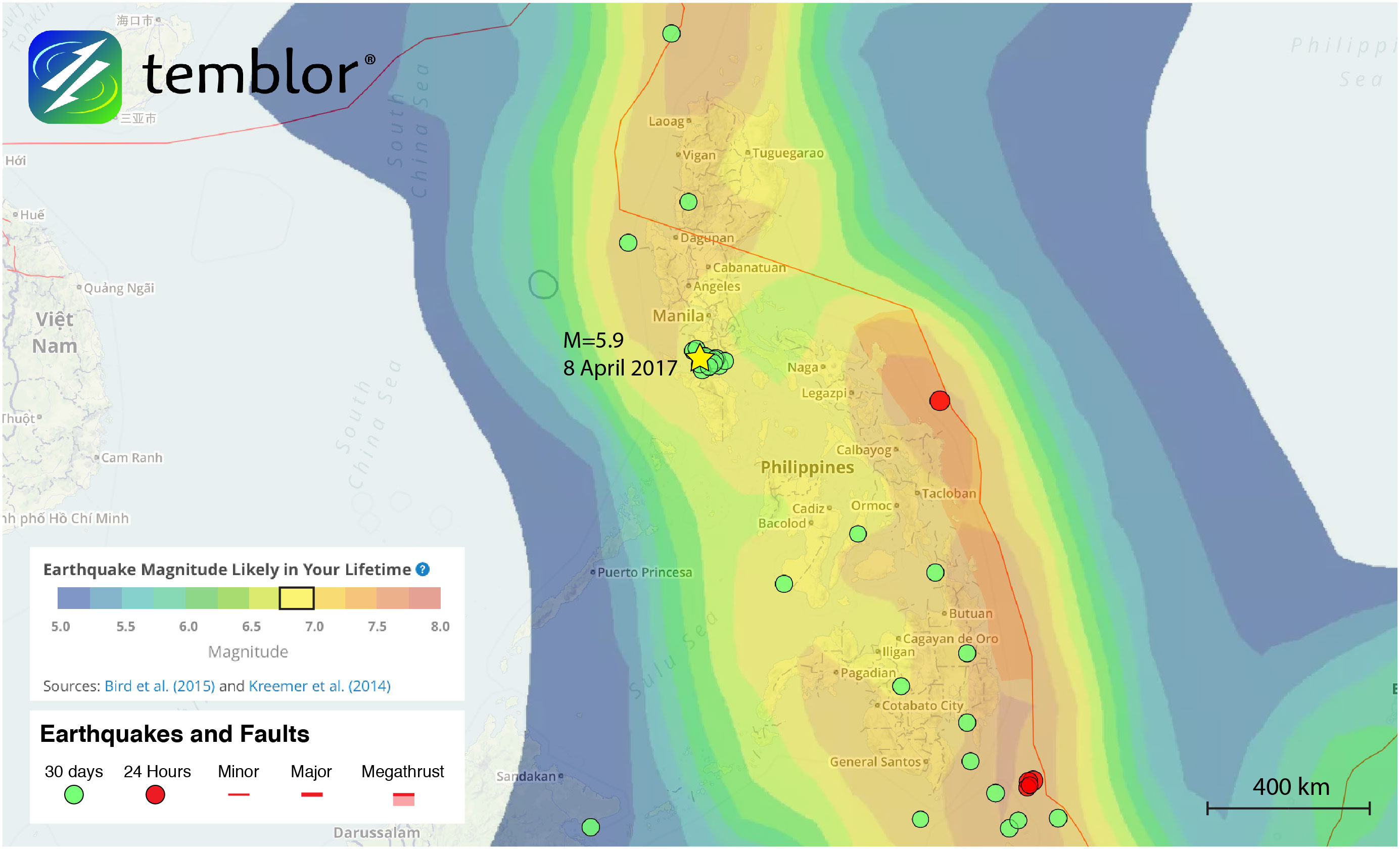 philippines-earthquake