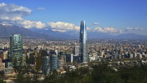 santiago-chile-earthquake