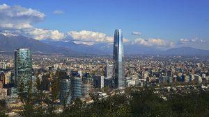 santiago-chile-earthquake