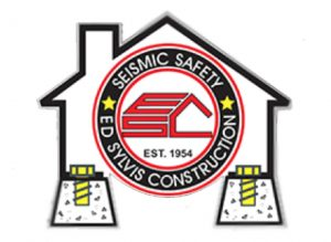 seismic-safety
