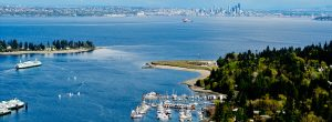 Eagle-Harbor-Seattle