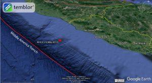 El-Salvador-earthquake-map