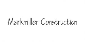 Mark-miller-construction-logo