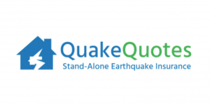 QuakeQuotes-stand-alone-earthquake-insurance