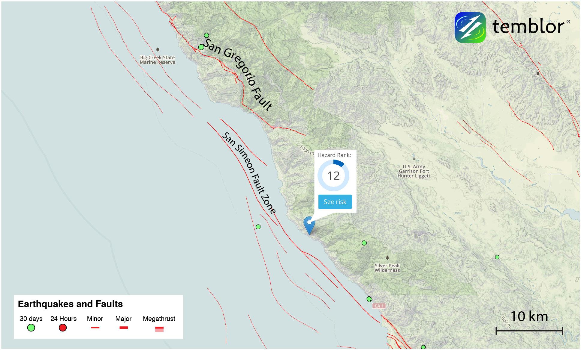 San-gregorio-fault-map