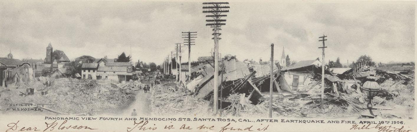 Santa-Rosa-damage