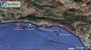 Santa-barbara-earthquake-map-historic-earthquakes