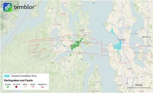 Seattle-fault-map-seattle-tsunami-inundation-map